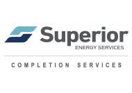 Superior Energy Completion Services